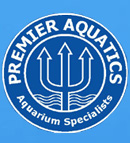 Premier Aquatics, The Atlanta Areas Saltwater Aquarium Fish Superstore